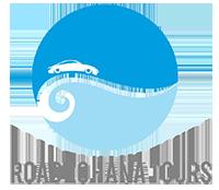 road-to-hana-tours-logo-removebg-preview